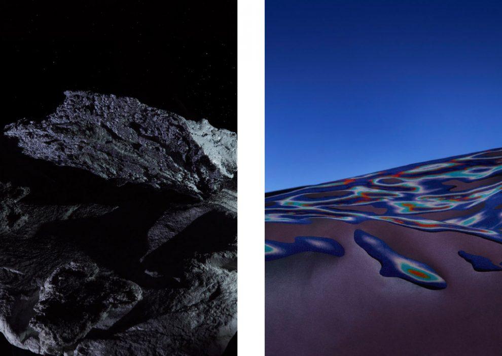 Fabric_Landscapes_02